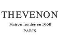 thevenon